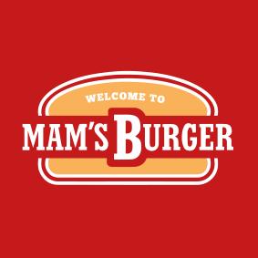 Mam's Burger Harsewinkel und Gütersloh